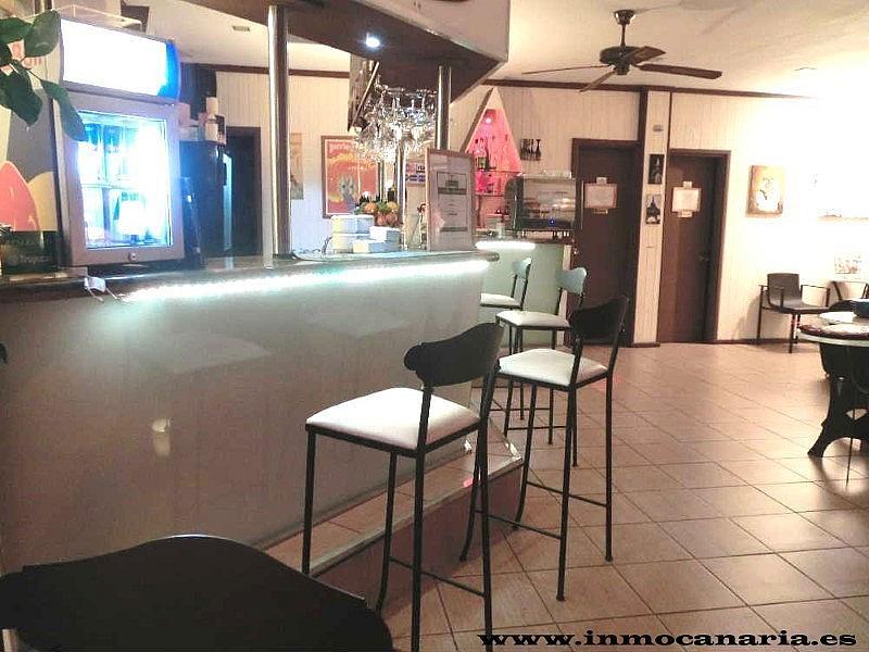 CIMG2587 - Bar en alquiler en Playa del Ingles - 225438073