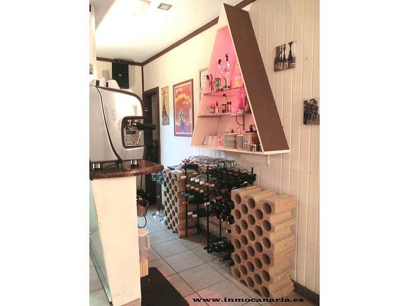 CIMG2591 - Bar en alquiler en Playa del Ingles - 225438076