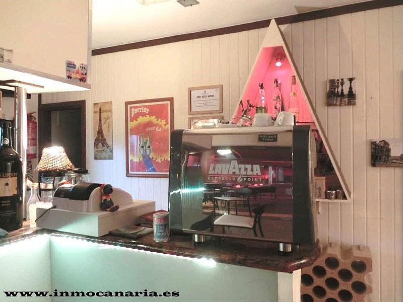 CIMG2592 - Bar en alquiler en Playa del Ingles - 225438079