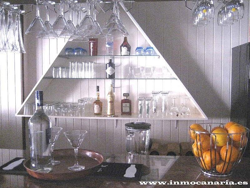 IMG 1 - Bar en alquiler en Playa del Ingles - 225438088