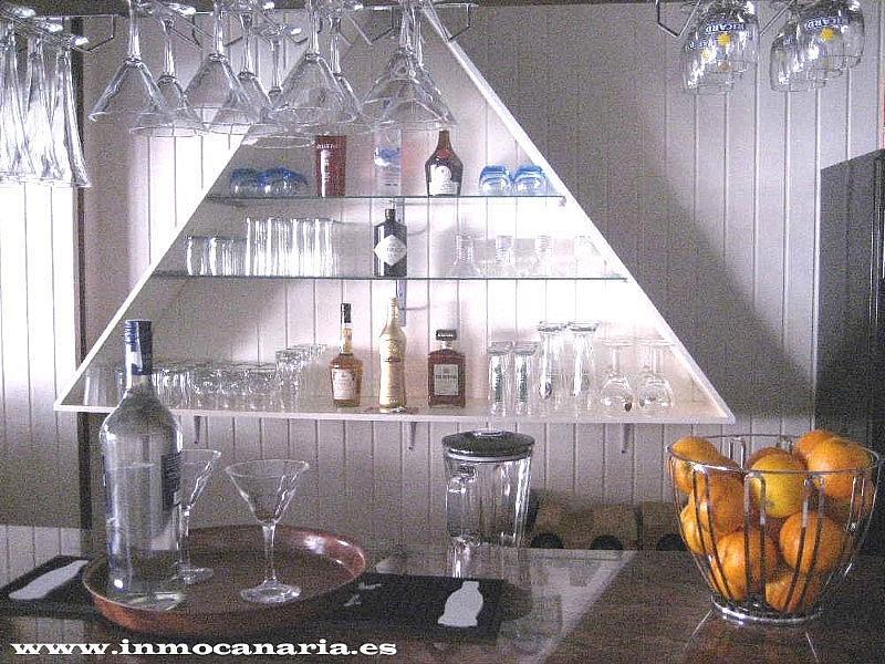 IMG - Bar en alquiler en Playa del Ingles - 225438091