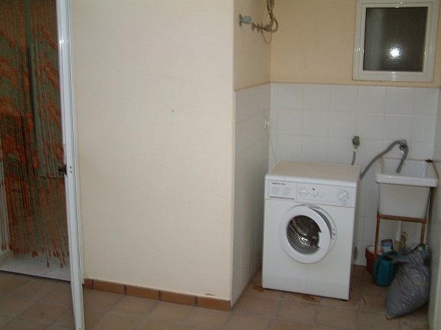 DSCF0024 - Casa en alquiler en Vecindario - 225441013