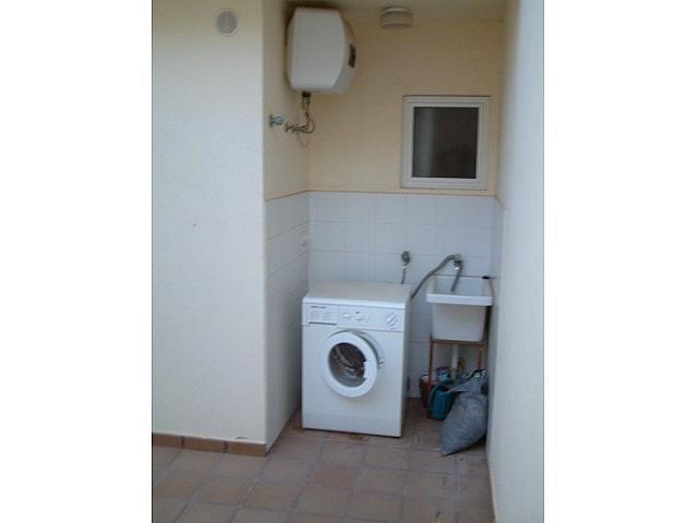 DSCF0028 - Casa en alquiler en Vecindario - 225441016