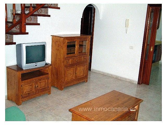 DSCF0063 - Casa en alquiler en Vecindario - 225441022