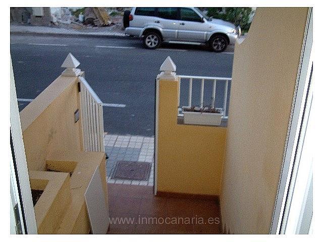 DSCF0067 - Casa en alquiler en Vecindario - 225441025