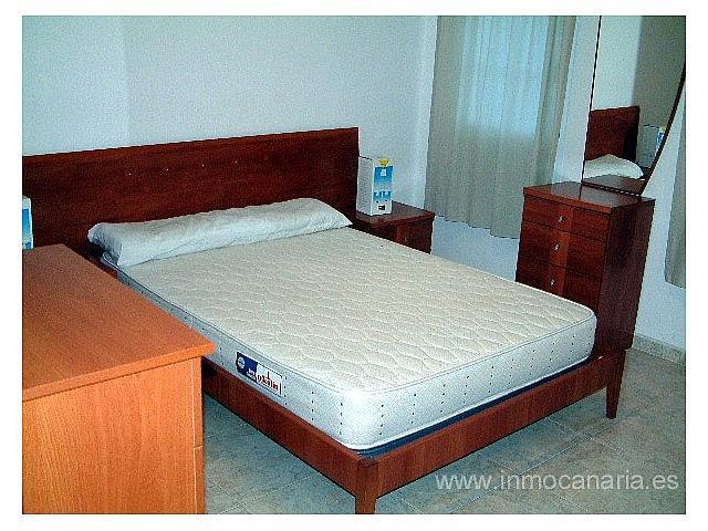 DSCF0076 - Casa en alquiler en Vecindario - 225441028
