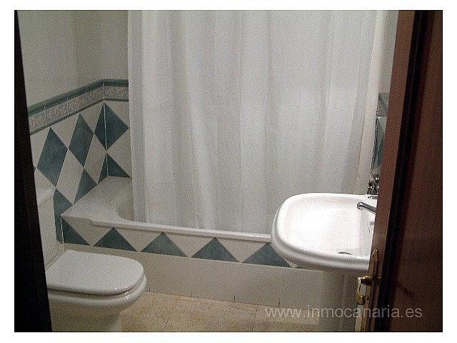DSCF0090 - Casa en alquiler en Vecindario - 225441031