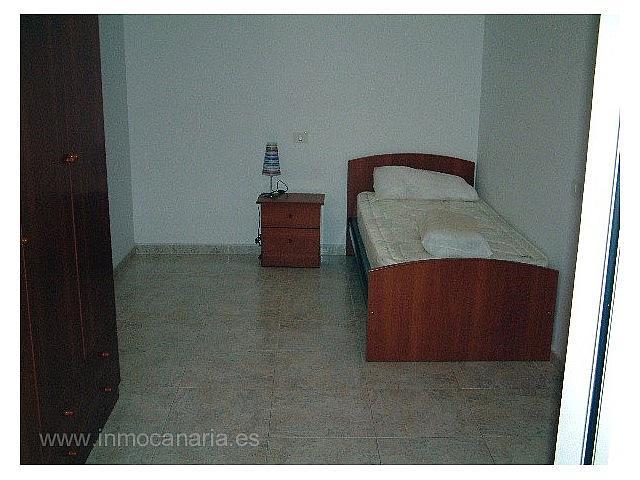 DSCF0098 - Casa en alquiler en Vecindario - 225441034