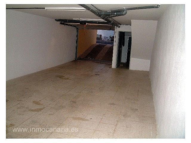 DSCF0121 - Casa en alquiler en Vecindario - 225441040