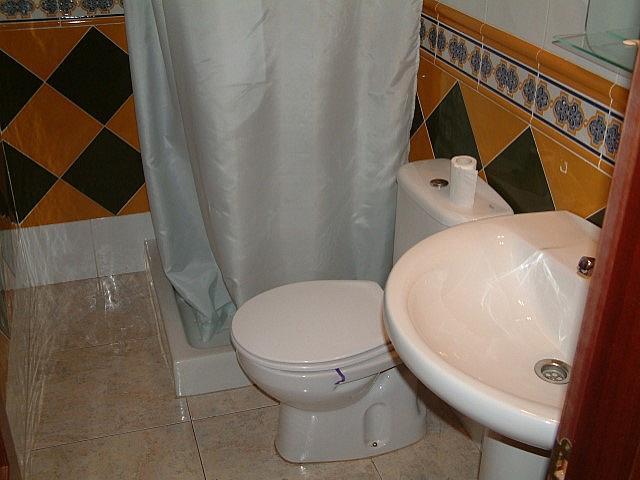 DSCF0142 - Casa en alquiler en Vecindario - 225441043