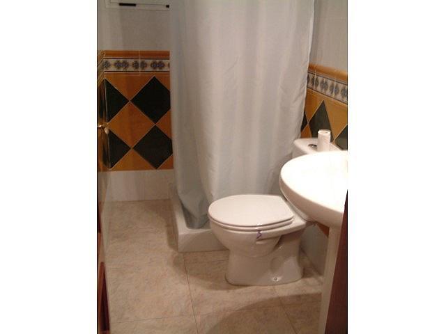 DSCF0143 - Casa en alquiler en Vecindario - 225441046