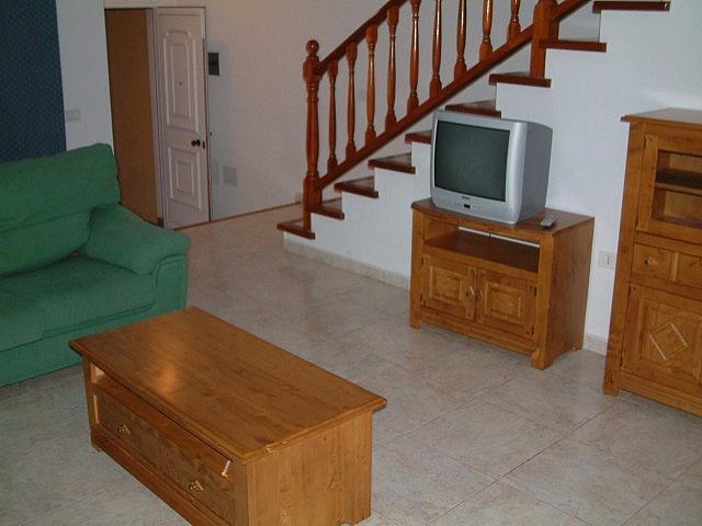 DSCF0149 - Casa en alquiler en Vecindario - 225441049