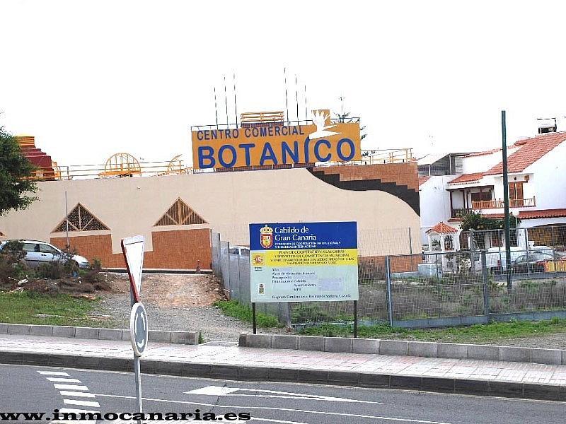 1.JPG - Local comercial en alquiler opción compra en San Bartolomé de Tirajana - 225442492