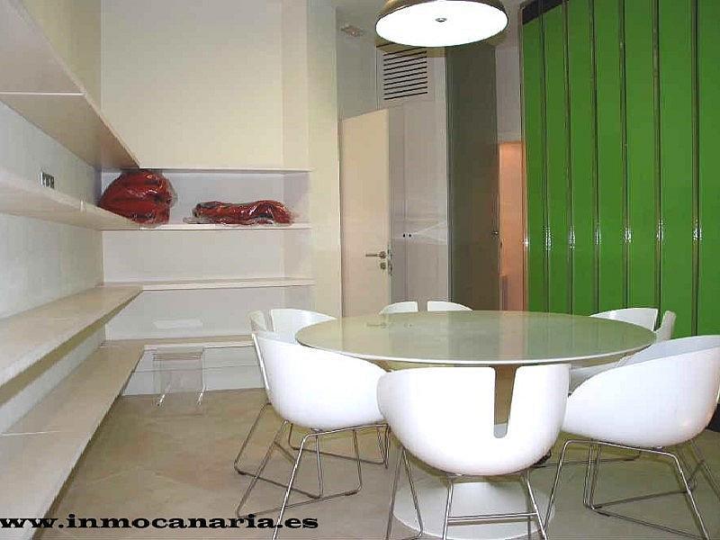 DSC_0036.JPG - Local comercial en alquiler opción compra en San Bartolomé de Tirajana - 225442513