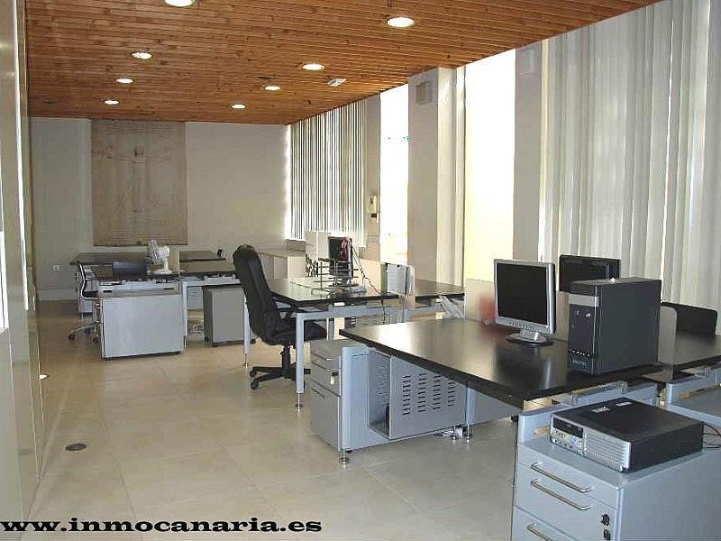 DSC_0054.JPG - Local comercial en alquiler opción compra en San Bartolomé de Tirajana - 225442522