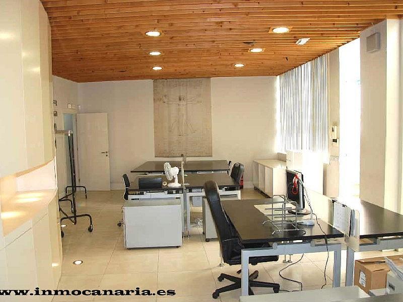 DSC_0060.JPG - Local comercial en alquiler opción compra en San Bartolomé de Tirajana - 225442525
