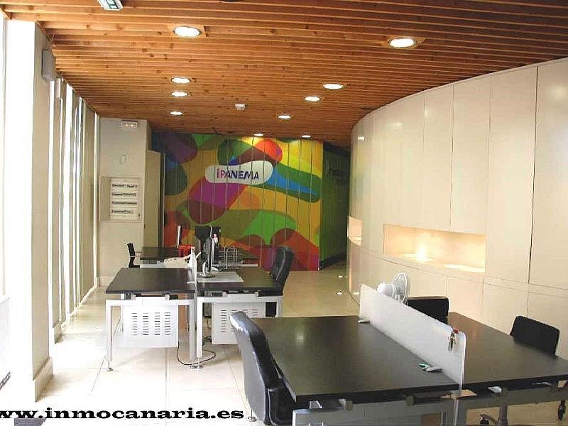 DSC_0073.JPG - Local comercial en alquiler opción compra en San Bartolomé de Tirajana - 225442531