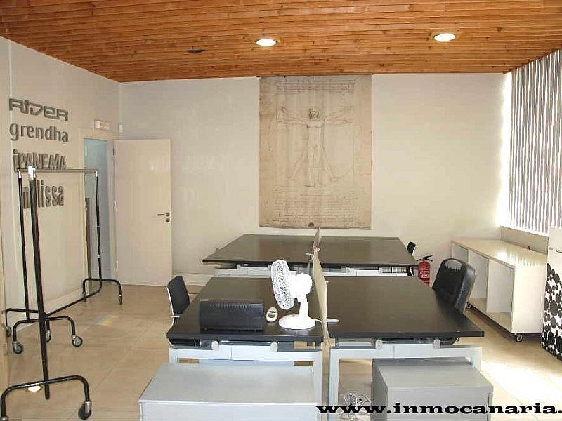 DSC_0064.JPG - Local comercial en alquiler opción compra en San Bartolomé de Tirajana - 225442534