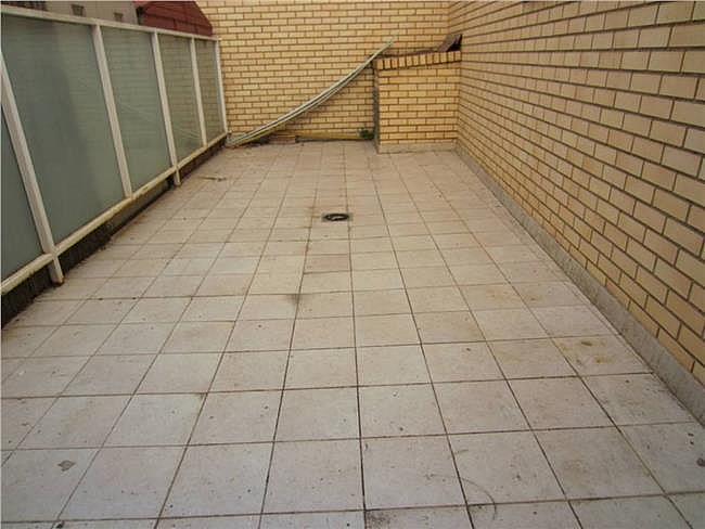 Local comercial en alquiler en calle San Lorenzo, Centro en Zaragoza - 306740172