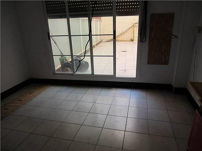 Local comercial en alquiler en calle San Lorenzo, Centro en Zaragoza - 306740175