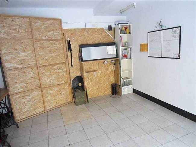 Local comercial en alquiler en calle San Lorenzo, Centro en Zaragoza - 306740178