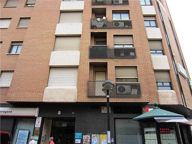 Oficina en alquiler en calle Delicias, Delicias en Zaragoza - 307177312