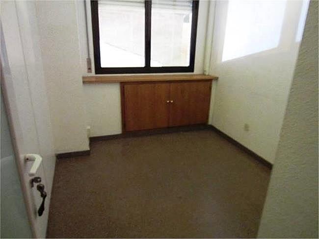 Oficina en alquiler en calle Delicias, Delicias en Zaragoza - 307177318