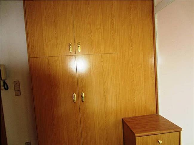 Oficina en alquiler en calle Delicias, Delicias en Zaragoza - 307177330