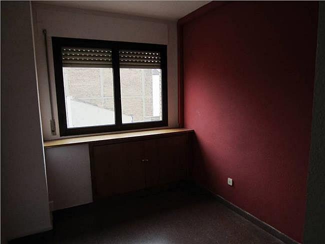 Oficina en alquiler en calle Delicias, Delicias en Zaragoza - 307177342