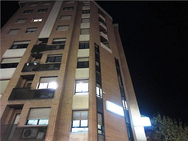 Oficina en alquiler en calle Delicias, Delicias en Zaragoza - 307177345