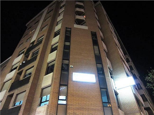 Oficina en alquiler en calle Delicias, Delicias en Zaragoza - 307177348