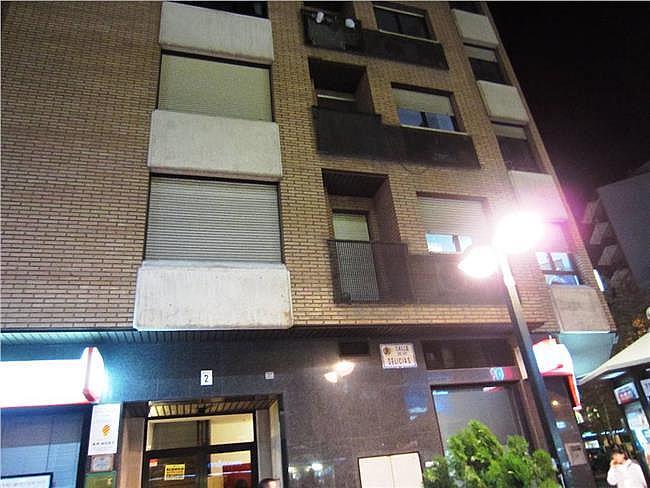 Oficina en alquiler en calle Delicias, Delicias en Zaragoza - 307177351