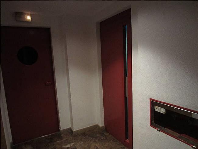 Oficina en alquiler en calle Delicias, Delicias en Zaragoza - 307177354