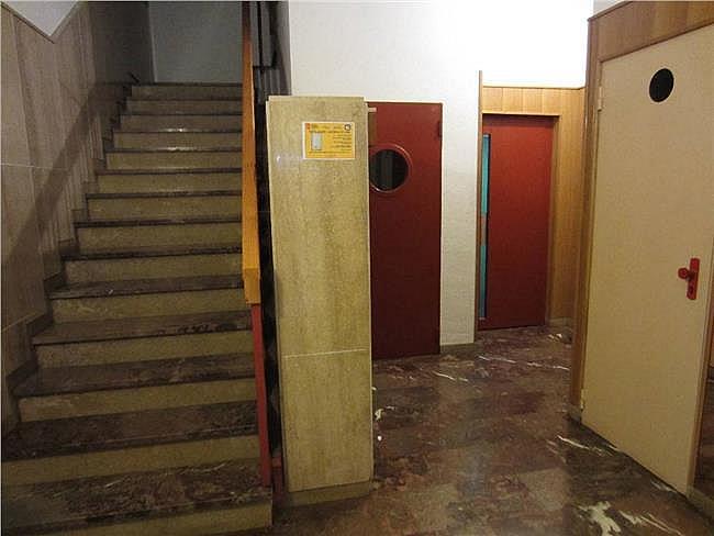Oficina en alquiler en calle Delicias, Delicias en Zaragoza - 307177357