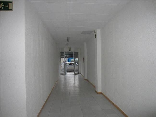 Local comercial en alquiler en calle Leopoldo Romeo, Las Fuentes – La Cartuja en Zaragoza - 307180099
