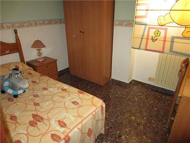 Piso en alquiler en calle La Jota, La Jota en Zaragoza - 307181452