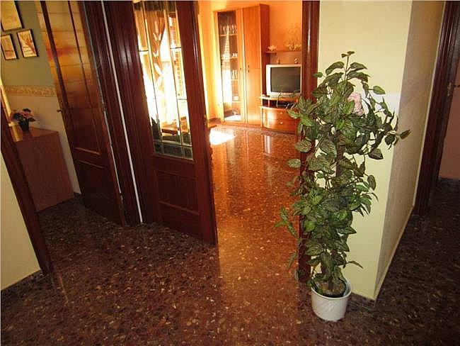 Piso en alquiler en calle La Jota, La Jota en Zaragoza - 307181458