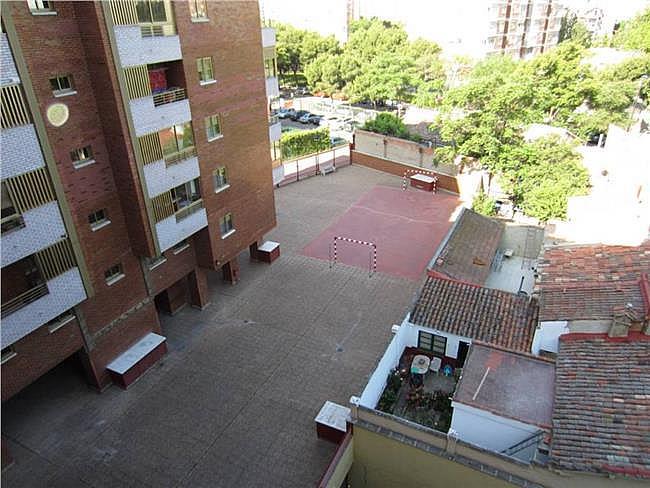 Piso en alquiler en calle La Jota, La Jota en Zaragoza - 307181461