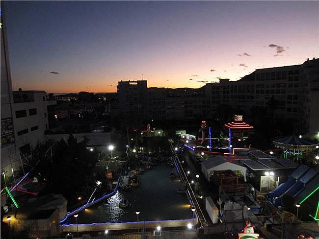 Local comercial en alquiler en calle La Antina, Marina d´Or en Oropesa del Mar/Orpesa - 307181596