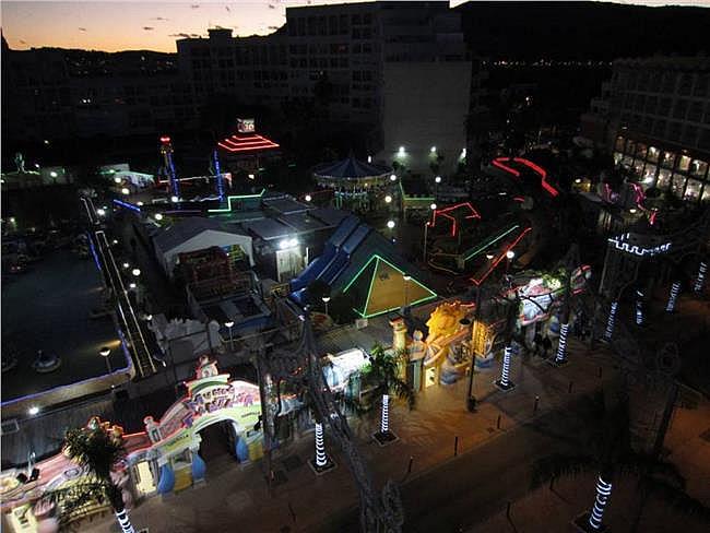 Local comercial en alquiler en calle La Antina, Marina d´Or en Oropesa del Mar/Orpesa - 307181599