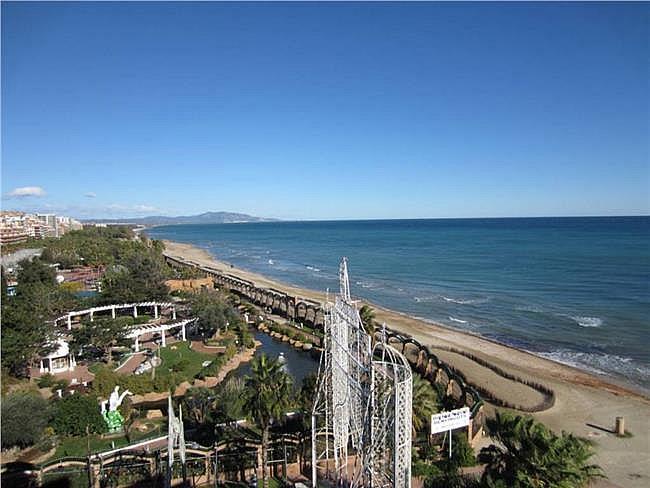 Local comercial en alquiler en calle La Antina, Marina d´Or en Oropesa del Mar/Orpesa - 307181605