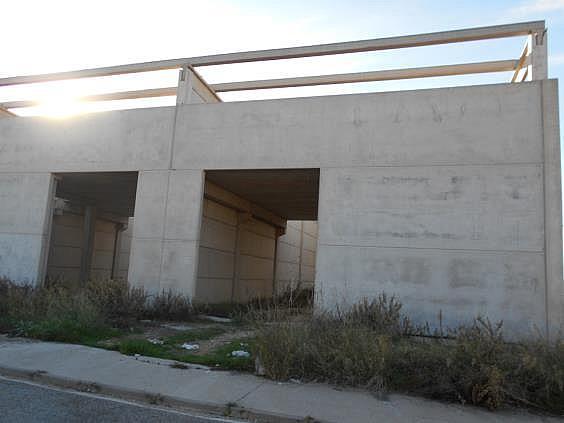 Nave industrial en alquiler en Bisbal del Penedès, la - 272662909
