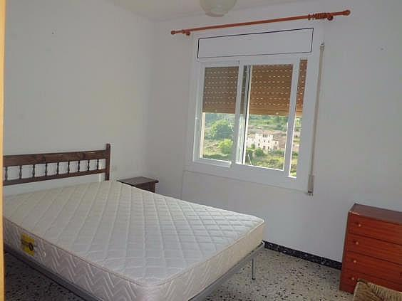 Piso en alquiler en Juncosa del Montmell, La - 350142788