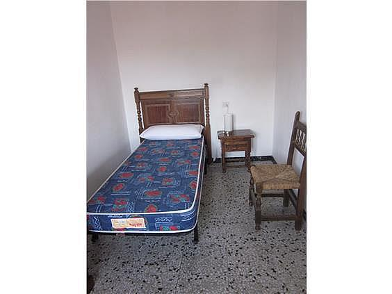 Piso en alquiler en Juncosa del Montmell, La - 350142791
