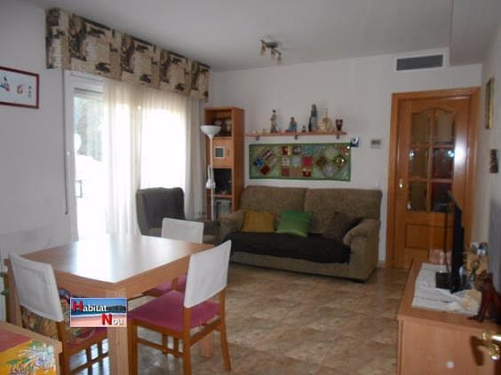 Apartamento en alquiler en Cunit - 293527324