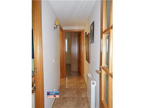 Apartamento en alquiler en Cunit - 293527327