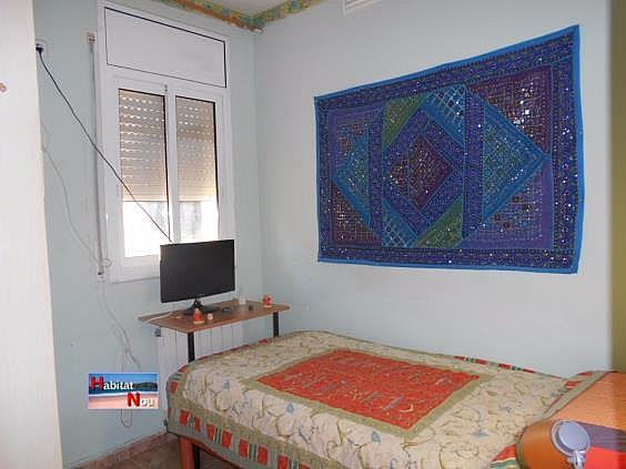 Apartamento en alquiler en Cunit - 293527330