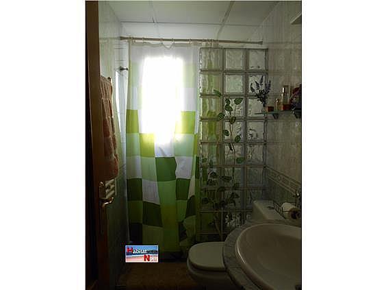 Apartamento en alquiler en Cunit - 293527333