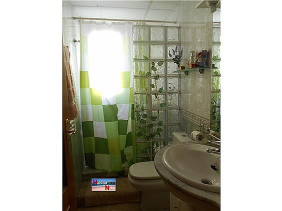 Apartamento en alquiler en Cunit - 293527336