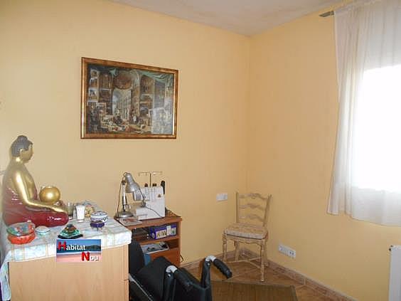 Apartamento en alquiler en Cunit - 293527339